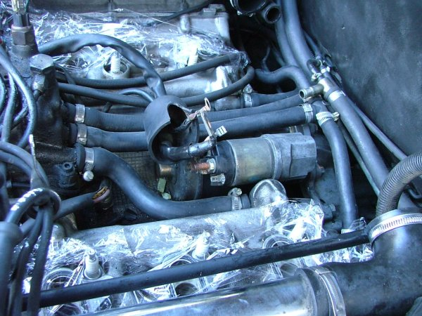 Shusl1 together with Watch together with Cummins Ramcharger Build Thread 318058 in addition Honda Dream C125 2014 additionally Wolf specs. on 12v starter